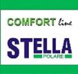 stella_comfort