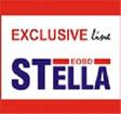 stella_exlusive