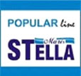 stella_popular